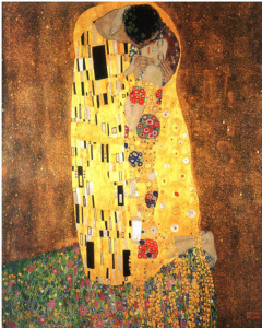 gustav-klimt-the-kiss